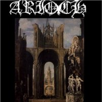 Arioch-...We Await the Coming of Night
