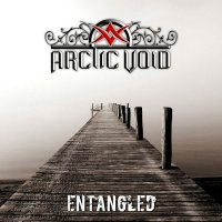 Arctic Void-Entangled