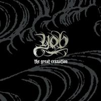 YOB-The Great Cessation