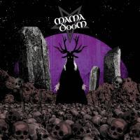 Mama Doom-Ash Bone Skin n Stone
