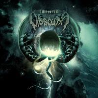 Obscura-Omnivium (Ltd Ed.)