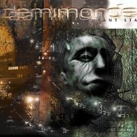 Demimonde-Mutant Star