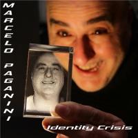 Marcelo Paganini-Identity Crisis