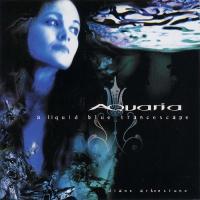Diane Arkenstone-Aquaria: A Liquid Blue Trancescape
