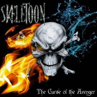 Skeletoon-The Curse Of The Avenger