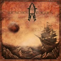 Wenches And Rogues-Wenches & Rogues