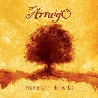 Arraigo-Fronteras y Horizontes