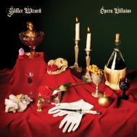 Glitter Wizard - Opera Villains mp3