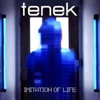 Tenek-Imitation Of Life