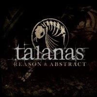Talanas-Reason & Abstract