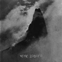 Aluk Todolo-Occult Rock