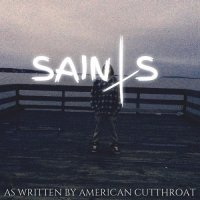 American Cutthroat-Saints