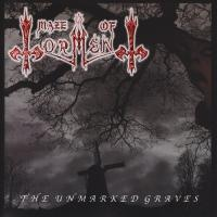 Maze of Torment-The Unmarked Graves