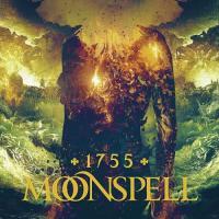 Moonspell-1755