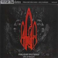 At the Gates-Purgatory Unleashed - Live at Wacken