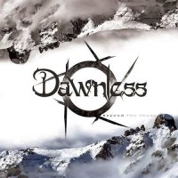 Dawnless-Beyond The Shade