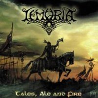 Lemuria-Tales, Ale And Fire