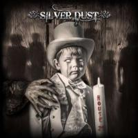 Silver Dust-House 21