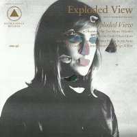 Exploded View-Exploded View
