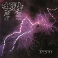 Nebelhorn-Urgewalt
