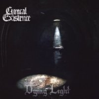 Cynical Existence-Dying Light