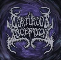 Torturous Inception-Arcane Dominion