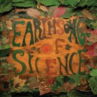 Wax Machine-Earthsong Of Silence
