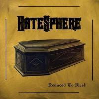 HateSphere-Reduced to Flesh