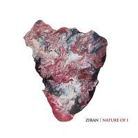 Ziran-Nature Of I