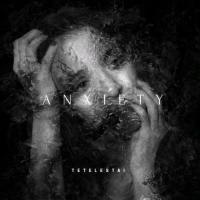 Tetelestai-Anxiety