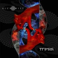 Alchemist-Tripsis