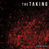 The Taking-Control (EP)