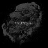 Ion Dissonance-Cast the First Stone (WEB release)
