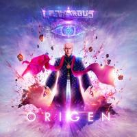Lethargus-Origen