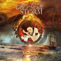 The Gentle Storm-The Diary