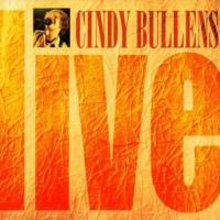 Cindy Bullens-Live