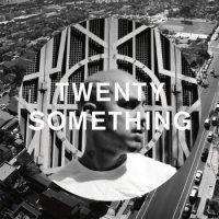 Pet Shop Boys-Twenty-Something