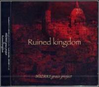 Hizaki (Hizaki Grace Project)-Ruined Kingdom