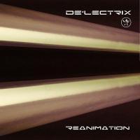 De'LectriX-Reanimation