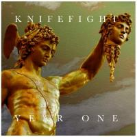 Knifefight-Year One