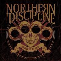 Northern Discipline-Harvester of Hate