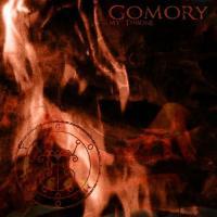 Gomory-My Throne