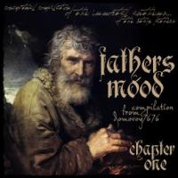 Various Artists-Fathers Mood. Chapter One (Reissue)