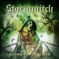 Stormwitch Bound To The Witch 187 Boxalbums Music Portal