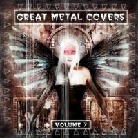 VA-Great Metal Covers 7
