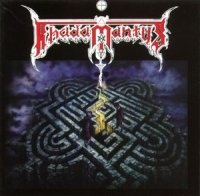 Rhadamantys-Labyrinth Of Thoughts