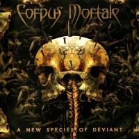 Corpus Mortale-A New Species of Deviant