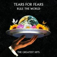 Tears For Fears-Rule The World: The Greatest Hits