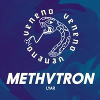 Methvtron-Lyar