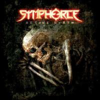 Symphorce-Become Death